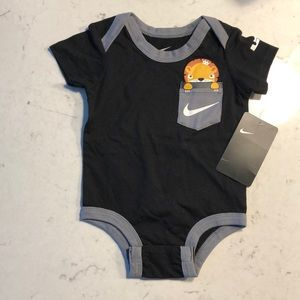 Nike Onsie Lebron James